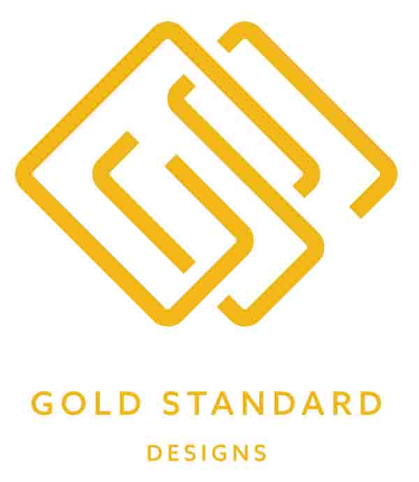 Gold Standard Designs